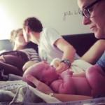 baby channing 1.jpg
