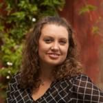 Jamie-Katoff-MFT-San-Francisco-Therapist
