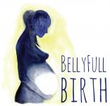 BellyFullBirthFinal
