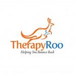 TherapyRoo-2