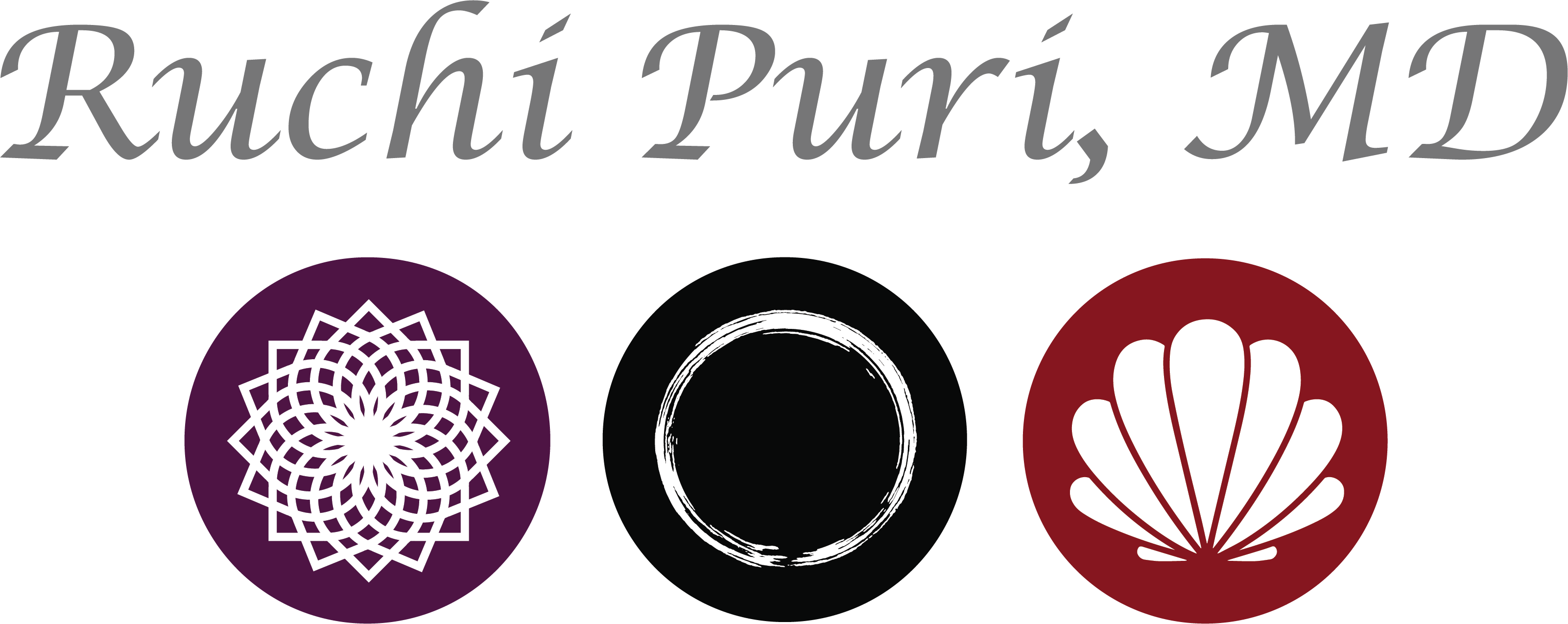 Ruchi-Logo-AI-export