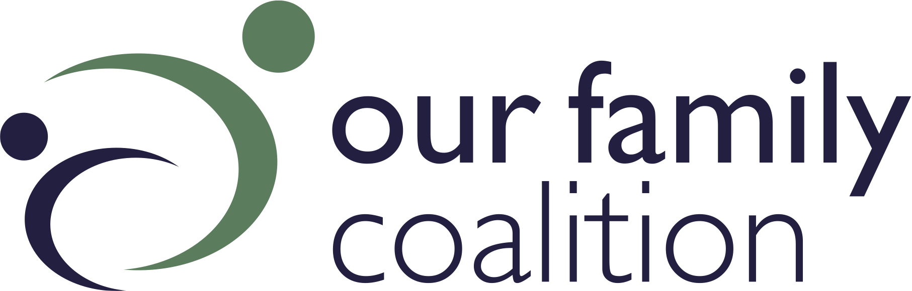 Our-Family-Coalition-Logo_-High-Res