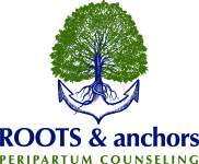 ROOTS & ANCHORS.jpg