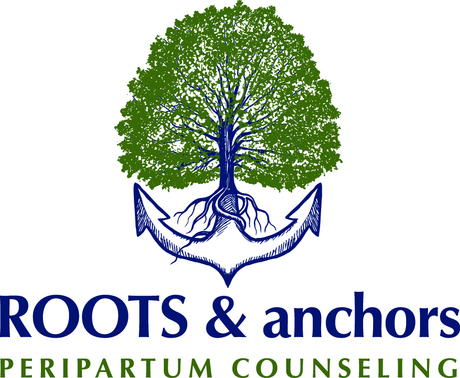 ROOTS-ANCHORS
